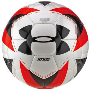 Soccer Shoes from Prediksi Bola Sport