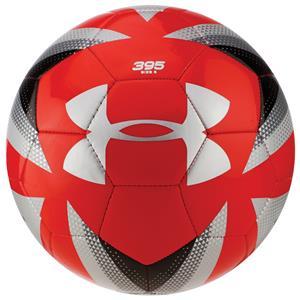 0ed50e6aa ... Under Armour DESAFIO 395 Soccer Ball ...