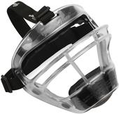 Athletic Specialties Game Face Sports Safety Mask