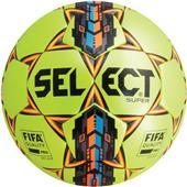 Select Super FIFA Soccer Balls