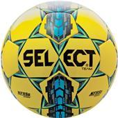 Select Team Club Series Soccer Balls - Closeout