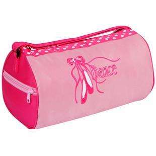 9e78fb731738 Sassi Designs Gear Cheer Bags | Epic Sports