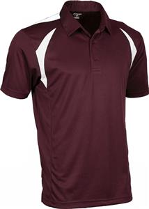 Tonix Adult Spirit Polo Shirt
