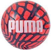 Puma evoSPEED 5.4  Mini Soccer Ball Closeout
