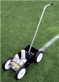 Stackhouse Spray Liner Wet Field Marker