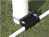 Stackhouse Soccer/Football Goal Anchor Bracket
