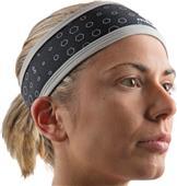 McDavid uCool Headband