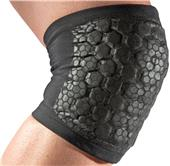 McDavid Teflx Volleyball Knee/Elbow Pads (pair)