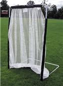 Stackhouse All Steel Kicking Net