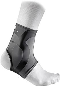 McDavid Level 1 Dual Compression Ankle Sleeve