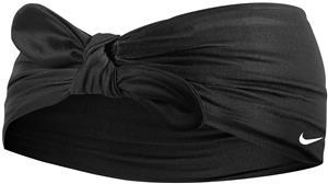 NIKE Central Headbands 2.0 (single) - Closeout Sale - Soccer ... 2d20d2b22f3