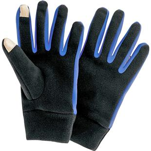 Holloway Bolster Dry Excel Cold Weather Gloves [E114652]. $14.09-$16.49.  Markwort Knit Black Weight Lifting Gloves