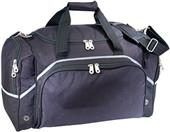 Golden Pacific Phoenix Duffel