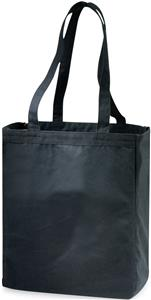 Golden Pacific Spirit Tote. Embroidery is available on this item.