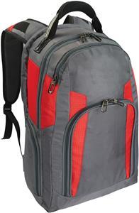 Golden Pacific Vulkan 19in Backpack