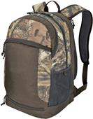 """Golden Pacific Big Game 19"""" Backpack"""
