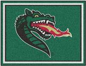 Fan Mats Univ. of Alabama Birmingham 8'x10' Rug