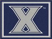 Fan Mats NCAA Xavier University 8'x10' Rug