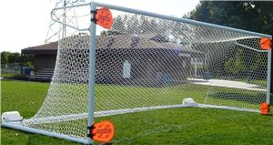 276713493 Bison ScoreMore Corner Kick Training Aid (set/4) - Closeout Sale ...