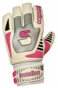 Sondco Master Women s Soccer Goalie Glove Pink - Closeout Sale ... c298597f9f