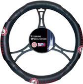 Northwest Alabama Steering Wheel Cover