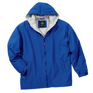 245b19e49 Charles River Jackets Baseball Outerwear & Warm-ups | Epic Sports