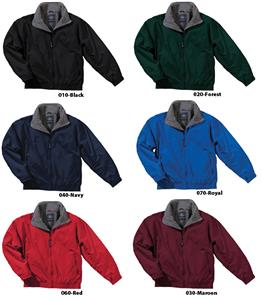 Charles River Navigator Summit Fleece Liner Jacket