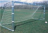 Goal Sports Telescoping Soccer Goals  (1-Goal)