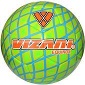 Vizari Equinox MST Soccer Balls
