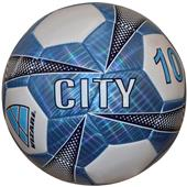Vizari City Club Soccer Balls