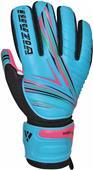 Vizari Women's Pro Grip Soccer Goalie Gloves