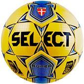 Select Super FIFA Soccer Ball - Closeout