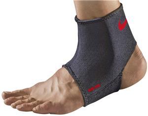 NIKE Pro Ankle Sleeve 2.0 (each)