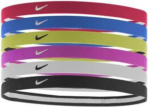 Nike Headbands For Boys