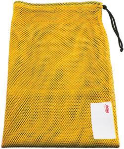 Adams Laundry & Equipment Bag