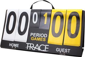 Trace Score Board Multi-Sport Portable