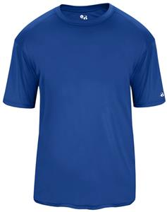 Badger Sport Adult/Youth Ultimate Tee