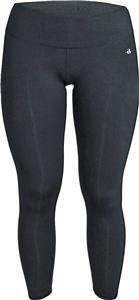 Badger Sport Ladies B-Hot Tights