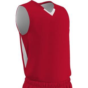 68c49cae04d Champro Pivot Reversible Basketball Jerseys