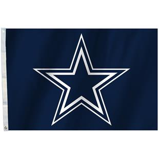 c0f0e0d6 Fremont Die NFL - Pennants, Flags, & Windsocks Football Tailgating ...