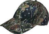 ROCKPOINT Freedom Camouflage Caps