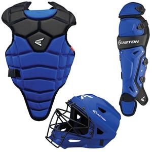 gear closeout catchers