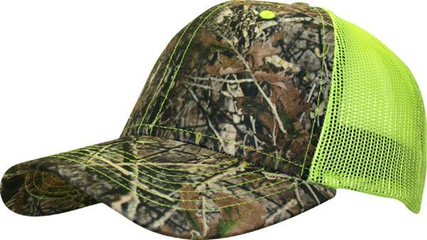 204134ca Rockpoint outdoor camouflage cap epic sports jpg 600x338 862 multicam  trucker