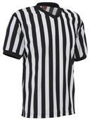 Rawlings Adults Basketball Referee Jersey C/O