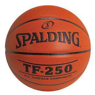 Baden Contender Indoor//Outdoor Composite Basketball