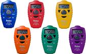 Robic Timers SC-512 Handheld Countdown Timer