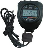 Champro A152 Water Resistant Stop Watch
