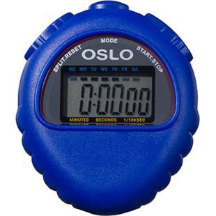 Oslo M427 All Purpose Stopwatch