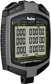 Robic Timer SC-889 Speed and Sport Timer