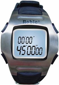 Robic Timer SC-589 Referee Watch & Game Timer